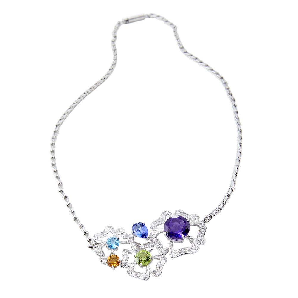 bespoke-design-brettland-poulsen-jewellery-la-lucia-mall-durban-north