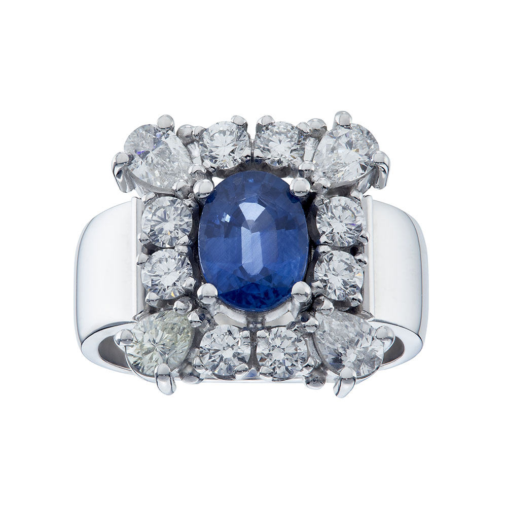 Blue-Sapphire-Ring-bespoke-design-brettland-poulsen-jewellery-la-lucia-mall-durban-north