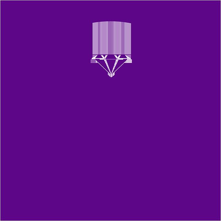 designed ring brettland poulsen - bespoke-design-jewellery-designer-durban